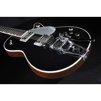 Gretsch G6128T PE Players Edition Black Jet Guitar