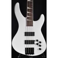 Jackson Pro Series Signature Chris Bettie Concert Bass Guitar