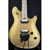 EVH Wolfgang Special Gold 2016 ''B'' Stock Electric Guitar