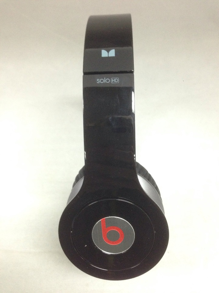 Beats hd solo black : Good food in des moines