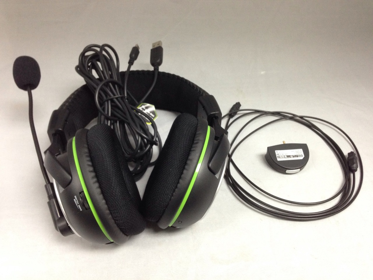 Wireless gaming headphones ps3 - wireless headphones apple ipad