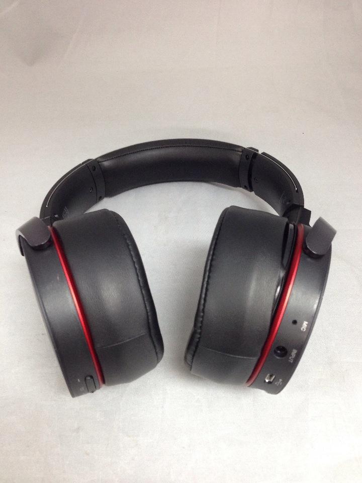sony mdr xb950bt. sony mdrxb950bt/b extra bass bluetooth headset (black) - mdr-xb950bt · « mdr xb950bt b