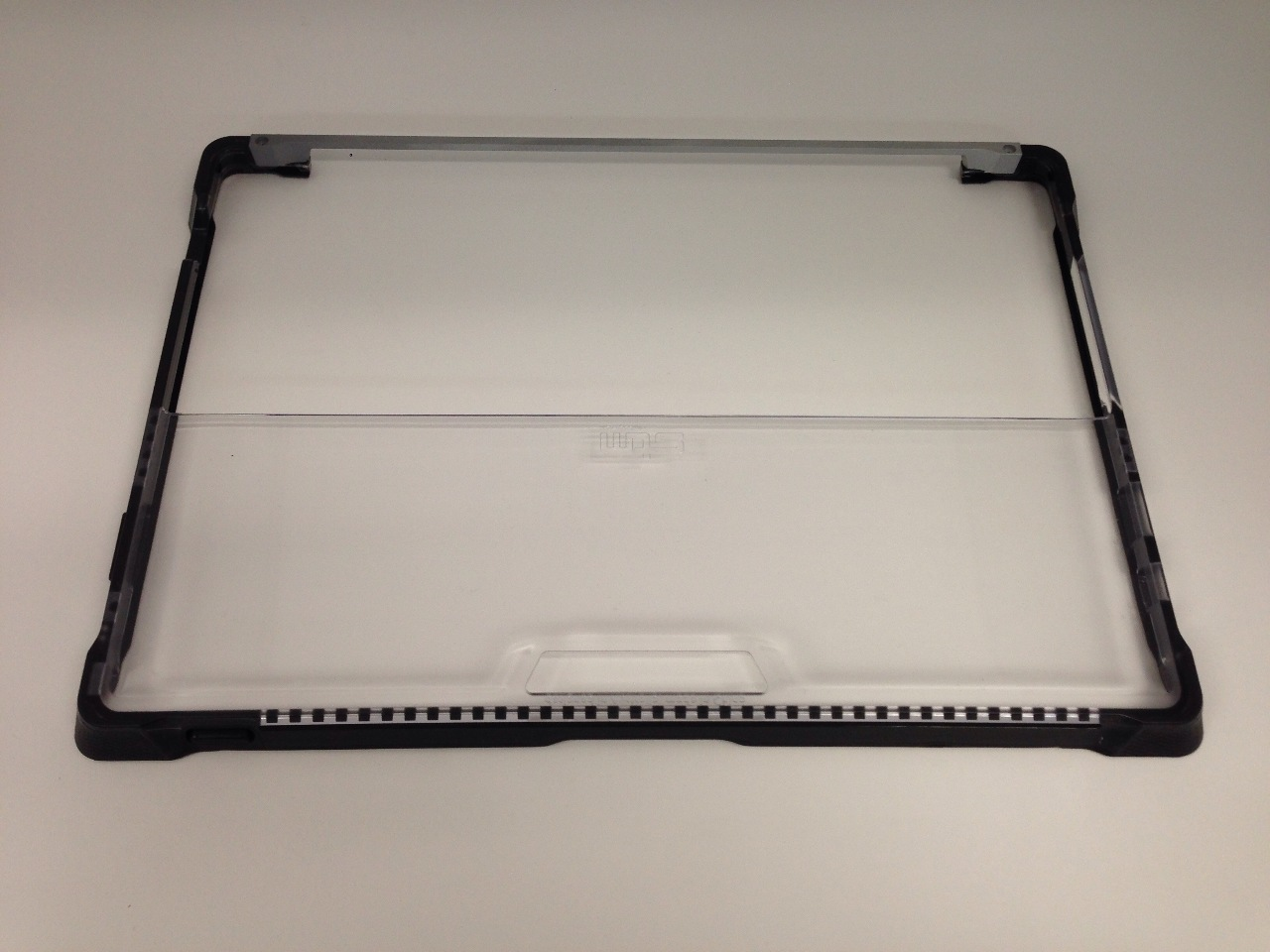 Stm Dux Rugged Protective Case For Microsoft Surface Pro 3