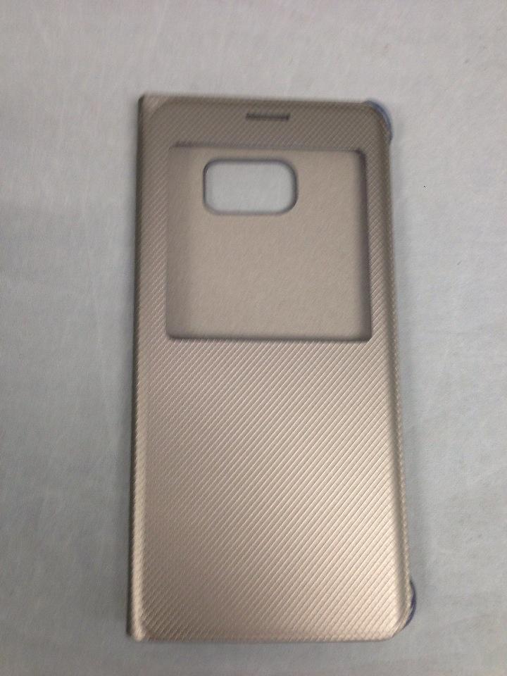 samsung s6 edge plus case flip