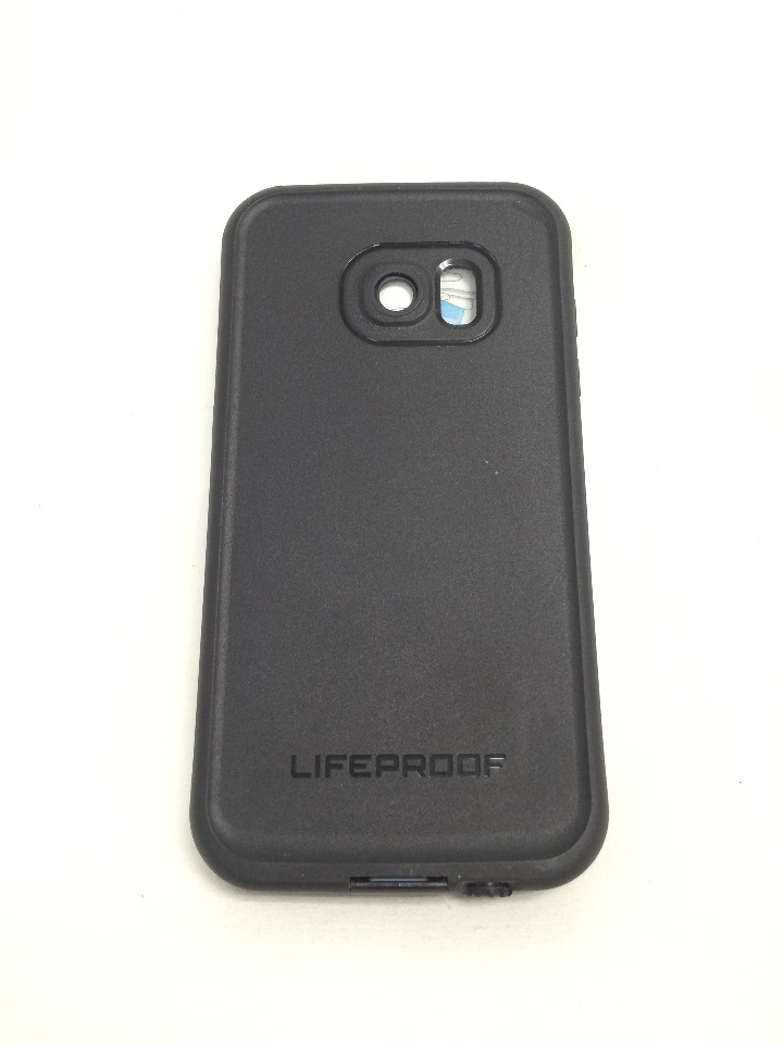 provides plenty lifeproof fre samsung galaxy s7 waterproof case black then everything