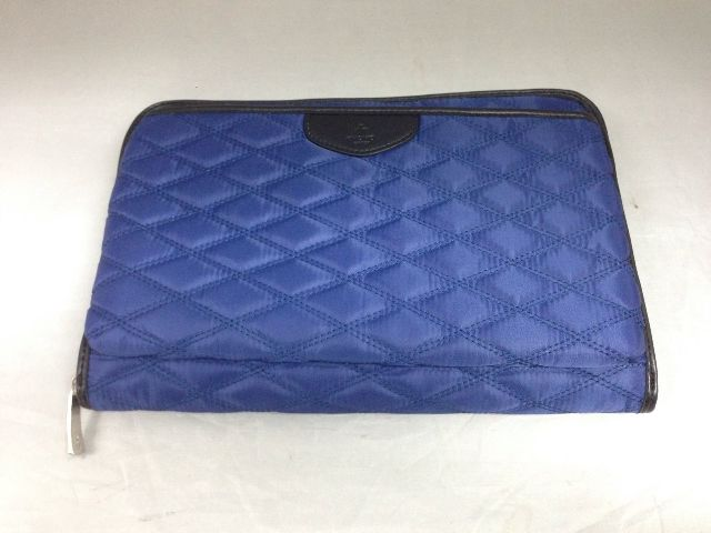Knomo Fitzrovia Microsoft Surface Sleeve (Blue)