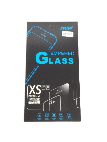 Tempered Glass Screen Protector - Samsung S5