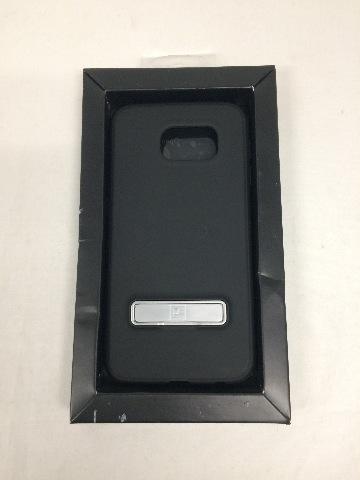 Platinum Flip Case for Samsung Galaxy S6 PT-MGS6CAP2B