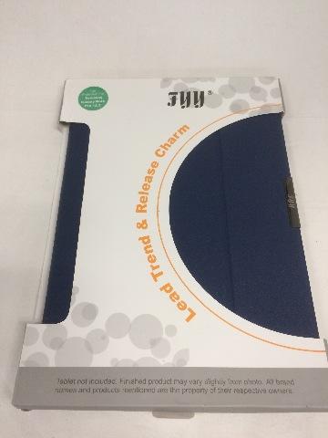 FYY - Samsung Note Pro 12.2 Case (Navy)