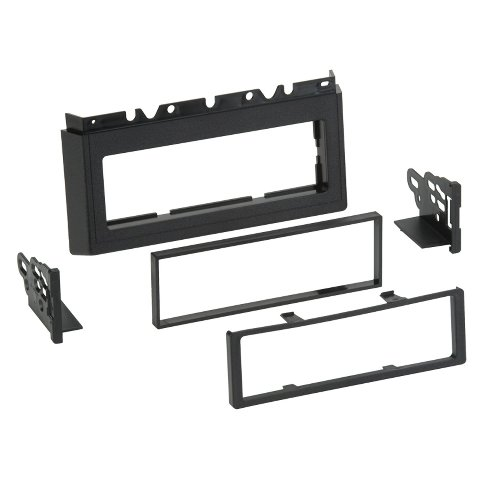 METRA 99-3033 Vehicle Mount for Radio