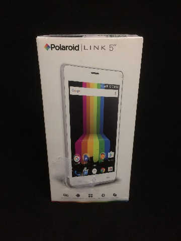Polaroid all in one root, un-root, play store, should work on.