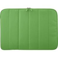 "Init Laptop Sleeve 15.6"" GreenNT-NBS14GR"