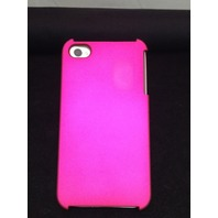 Ifrogz Luxe Lean Case For iPhone 4 (Pink)