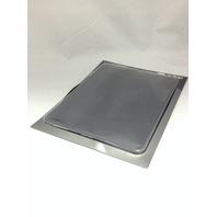 iFrogz Luxe Lean Case For iPad 1st Gen