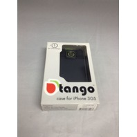 Ten One Design Tango Case For iPhone 3g/3gs (Lime)