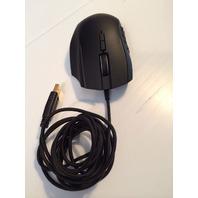 Razer Naga 2014 MMO Gaming Mouse