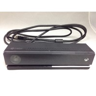 Kinect for Xbox One