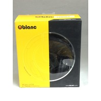 Oblanc UFO510 true 5.1 surround sound usb 2.0 gaming headset