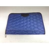 Knomo Fitzrovia Microsoft Surface Sleeve (Blue)