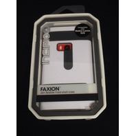 Incipio Faxion Nokia Lumia 920 - White/Grey