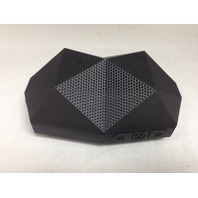 Outdoor Tech OT1800 Turtle Shell 2.0 Rugged Water-Resistant Bluetooth Speaker