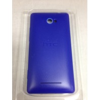 Htc 99h1109000 Hardshell 8x Blue