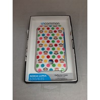 Unc Paul frank mini dots for Nokia Lumia 635