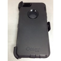 OtterBox Defender Series iPhone 6 PLUS (Black)