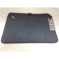 Brenthaven Collins Sleeve Plus for Surface Pro 3