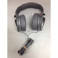 Sony MDR-XB950AP Extra Bass Headphone - Silver