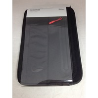 Nixon Surface for Microsoft Surface RT, Surface 2, Surface Pro 2, Surface 3, Blk