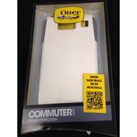 Otterbox 77-22898 Commuter Series Case For Motorola Razr Maxx Hd - Glacier