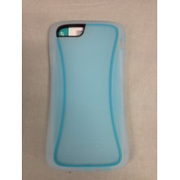 Mineral Blue Survivor Slim Protective Case for iPhone 6/6s 4.7