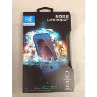 Lifeproof FRE iPhone 6/6s Case - BANZAI (COWABUNGA/WAVE CRASH/LONGBOARD)