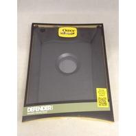 Otterbox Defender Series Case iPad 4th Generation, iPad 2 and 3