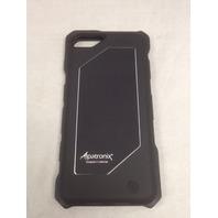 Alpatronix BX150 rugged battery case iPhone 6 PLUS