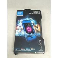 Genuine Lifeproof FRE SERIES iPhone 6 Plus/6s Plus Waterproof Case - BANZAI
