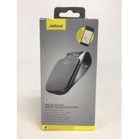 Jabra DRIVE Bluetooth In-Car Speakerphone - Black