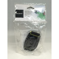Sony Akawm1 Action Cam Wrist Strap (Black)