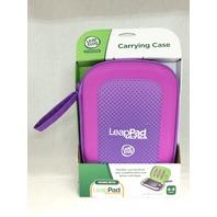 Leapfrog Leappad Ultra Carrying Case, Purple