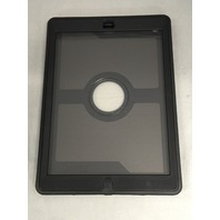 Otterbox Defender Series For Apple iPad Air - 77-27379 - no package