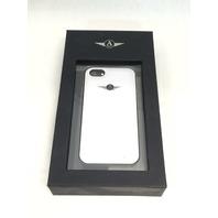 Avani iPhone 5s case - White