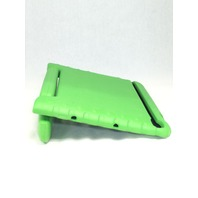 Cooper Cases(TM) Dynamo Kids Case for iPad Air in Green