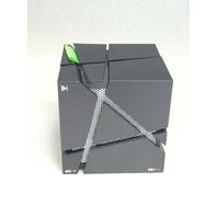 Arrela Allspark Cube Ultra-Portable