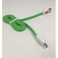 Pokemon Micro USB charging cable - Samsung devices and more