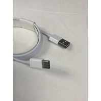 USB 3.1 USB-3FT Type C Data Charge Charging Cable