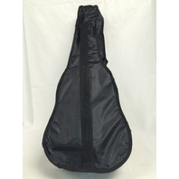 Pyle PUKT12BR Ukulele Tenor / Concert-Style Uke, 25'' inch (Maple/Dark Brown)