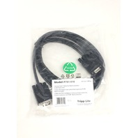 Tripp Lite 10ft Daisy-Chain Cable For B040/042 Netcontroller Kvm Switches