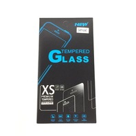 Tempered Glass Screen Protector - Samsung Note 5