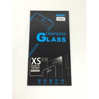 Tempered Glass Screen Protector - Samsung S4